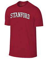 7667005134b Top of the World Men s Stanford Cardinal Midsize Arch T-Shirt