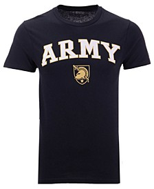Men's Army Black Knights Midsize T-Shirt