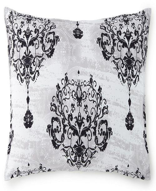 Colcha Linens Chandelier Pillow Sham-King