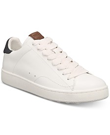COACH Men's C101 Sneakers