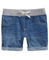 1ae4253fac6 Imperial Star For Girls, Great Prices and Deals - Macy's