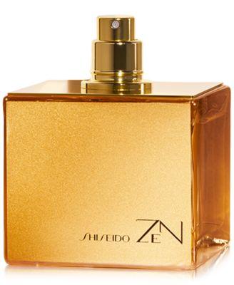 Shiseido Zen Eau De Parfum, 3.4 Oz ...