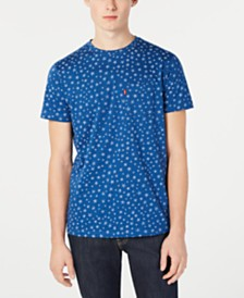 Levi's® Men's Star T-Shirt