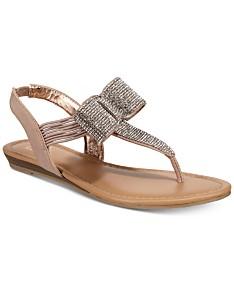 34babc10536 Clearance/Closeout Women's Sale Shoes & Discount Shoes - Macy's