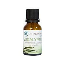 PureGuardian SPAPEP15 Aromatherapy Oil, 15ML