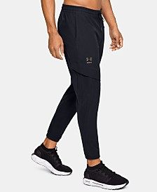 Under Armour Men's Perpetual Cargo Pants