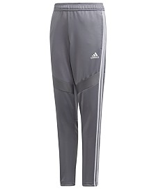 adidas Big Boys Original Climacool Athletic Pants