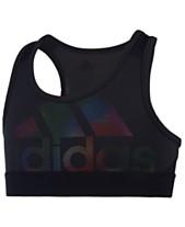 dcb92e183d4d67 kids bras - Shop for and Buy kids bras Online - Macy s