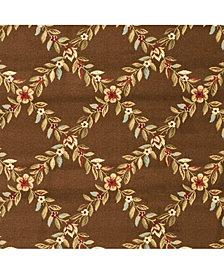 Safavieh Lyndhurst Brown 8' x 11' Sisal Weave Area Rug