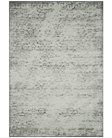 "Safavieh Paradise Light Gray and Spruce 8' x 11'2"" Area Rug"