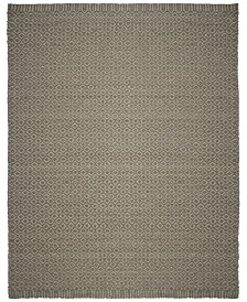 Safavieh Natural Fiber Gray 8' x 10' Sisal Weave Area Rug