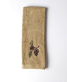 Pinehaven Hand Towel