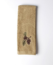 Pinehaven Hand Towel