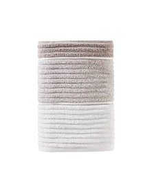 Planet Ombre Bath Towel