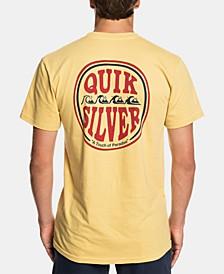 Men's Paradise Graphic T-Shirt