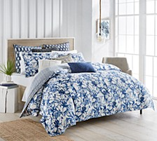 Leilani Twin Duvet Set