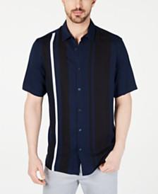 2247587b4e7d Alfani Mens Clothing   More - Mens Apparel - Macy s