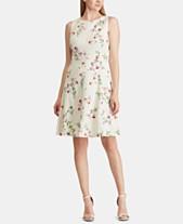 ddf24cf8e2537 American Living Dresses for Women - Macy s