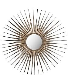 Safavieh Shanira Mirror