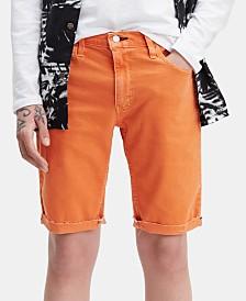 Levi's® 511 Men's Slim Cutoff Shorts