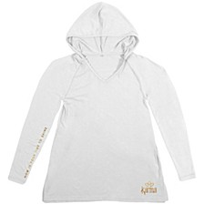 Big Girls Weekend Hoodies