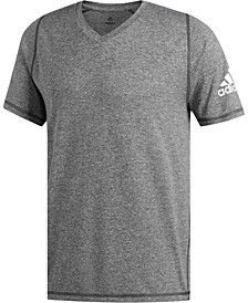 Men's FreeLift T-Shirt