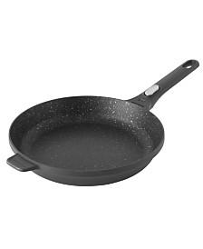 """GEM Cast Alum 11"""" Non-Stick Fry Pan"""