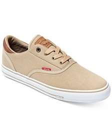Men's Ethan Canvas II Sneakers