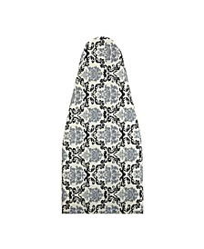 Ironing Board Cover in Delancy