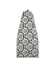 Laura Ashley Ironing Board Cover in Delancy