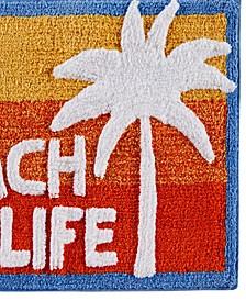 Ltd. Paradise Beach Rug