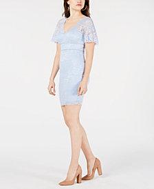 GUESS Marabelle Lace Dress