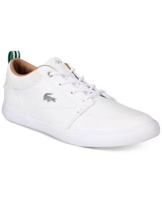 Men's Bayliss 119 1 U Sneakers