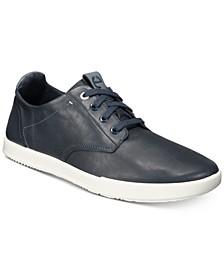 Men's Collin 2.0 Soft Sneakers