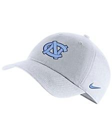 North Carolina Tar Heels Core Easy Adjustable Cap