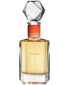 Élisire Ambre Nomade Extrait de Parfum, 1.7-oz.