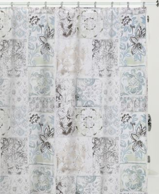 Veneto Shower Curtain