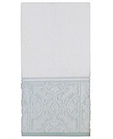 Veneto Hand Towel