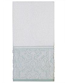 Creative Bath Veneto Hand Towel