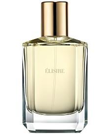 Élisire Eau Papaguéna Extrait de Parfum, 1-oz.