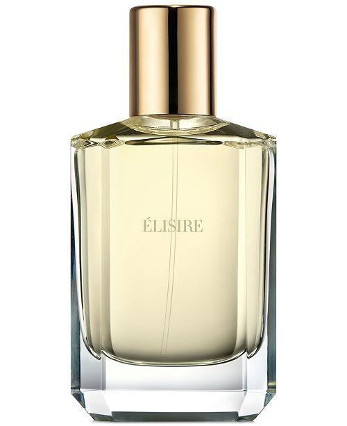 Elisire Élisire Eau Papaguéna Extrait de Parfum, 1-oz.