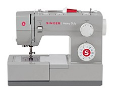 Heavy Duty Electric Sewing Machine