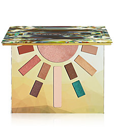 Beauty by POPSUGAR Crystal Power Palette
