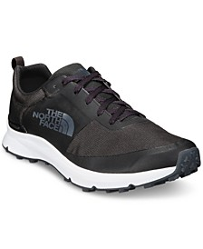 Men's Milan Sport Sneakers