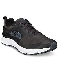 Men's Milan Sport Sneakers