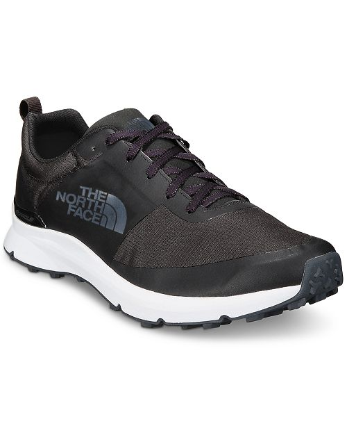 The North Face Men's Milan Sport Sneakers
