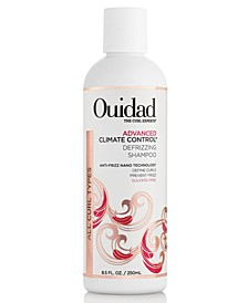 Advanced Climate Control Defrizzing Shampoo