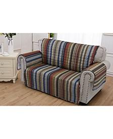 Durango Furniture Protector Loveseat