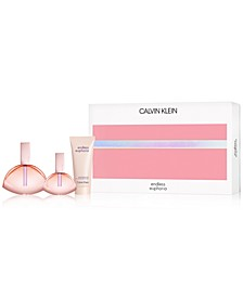 3-Pc. Endless Euphoria For Women Eau de Parfum Gift Set
