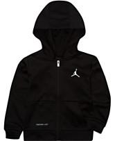739505f56dc8f4 Jordan Clearance  Kids  Clothing Sale 2019 - Macy s